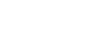 Surf Camp en Salinas, Aviles