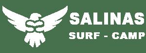 Surf Camp en Salinas, Aviles