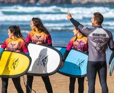 jorge calses surf