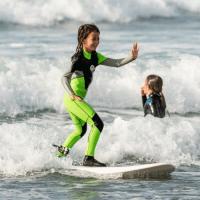 foto alumno escuela invierno surfcamp
