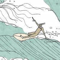 bono sesiones surfv