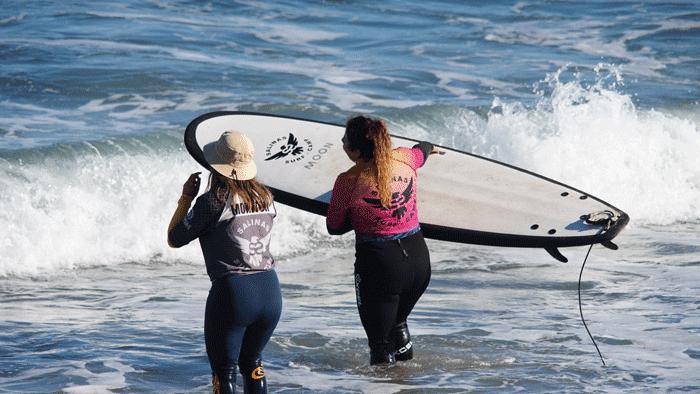 nivel surf 0,5